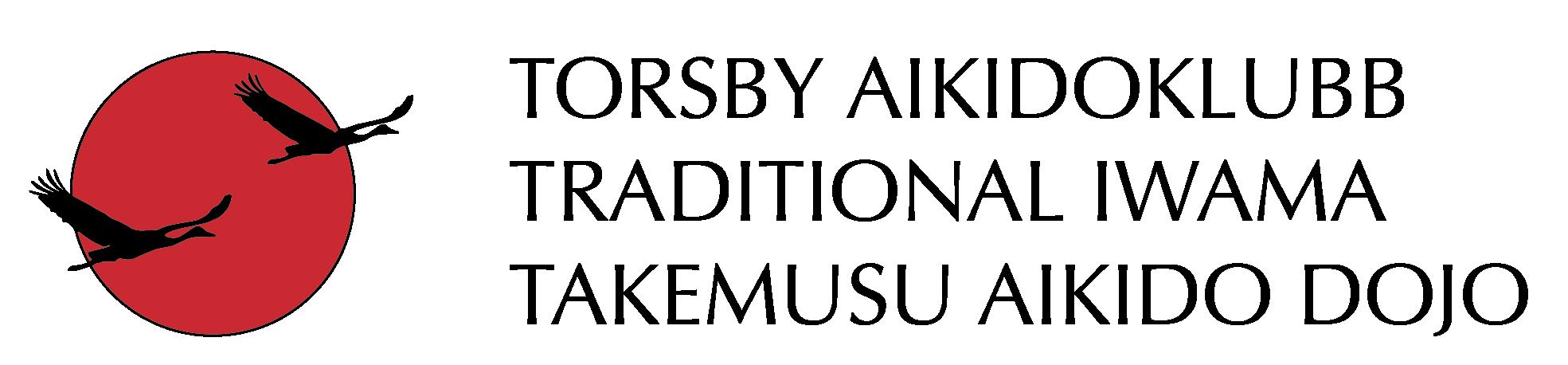 Torsby Aikido